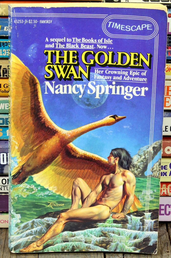 Good Show Sir Only The Worst Sci Fifantasy Book Covers
