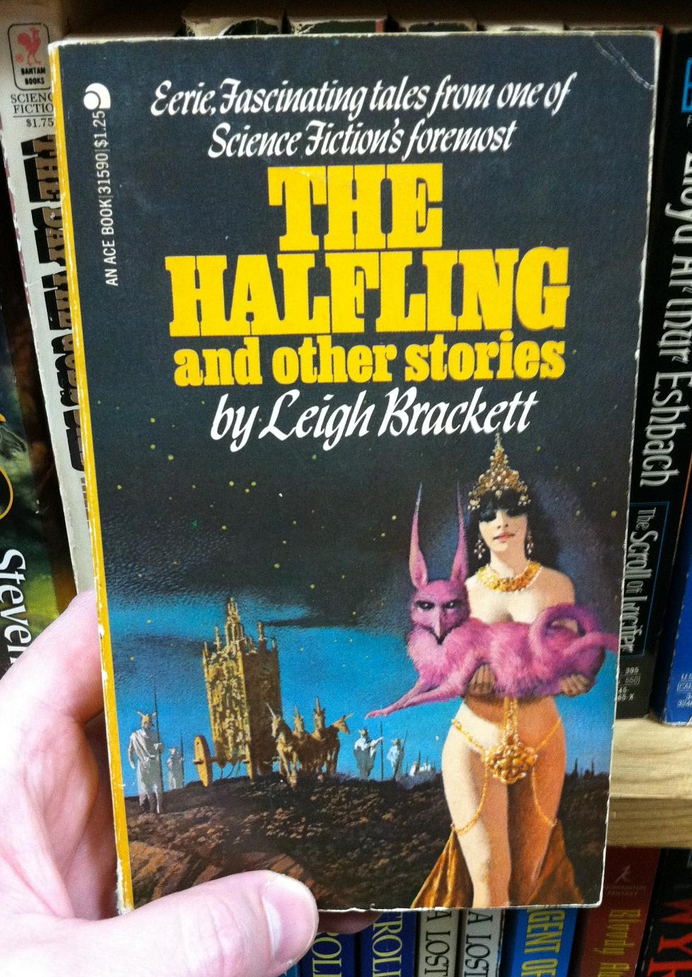 Fantasy League Book Cover ~ Good show sir only the worst sci fi fantasy book covers