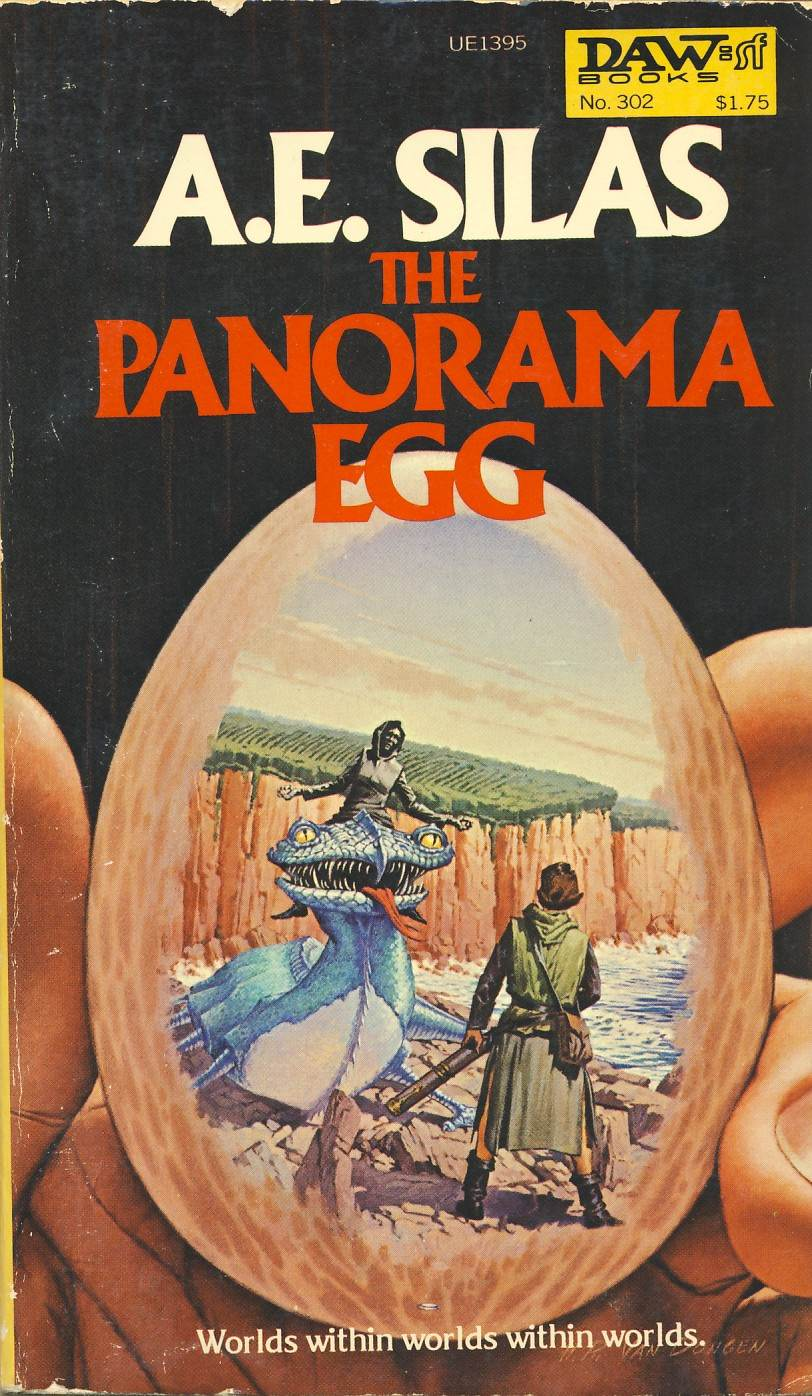 Modern Sci Fi Book Covers : Good show sir only the worst sci fi fantasy book covers