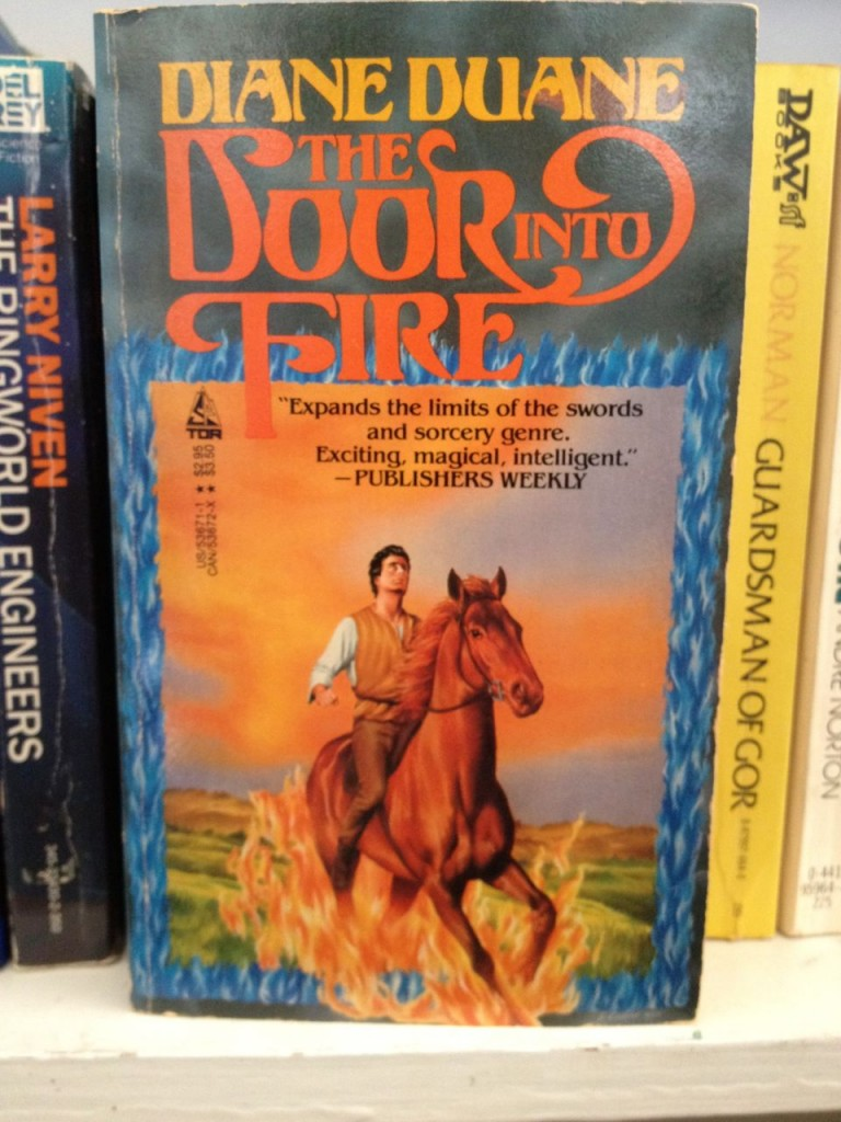 The Flaming Horse 2000! Offers that incentive for speed and with a great smell of bbq!