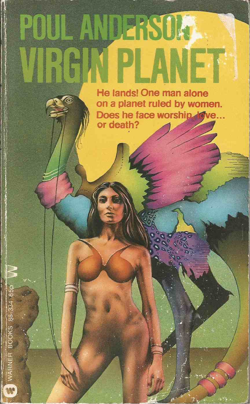 fantasy-sci-fi-chicks-naked