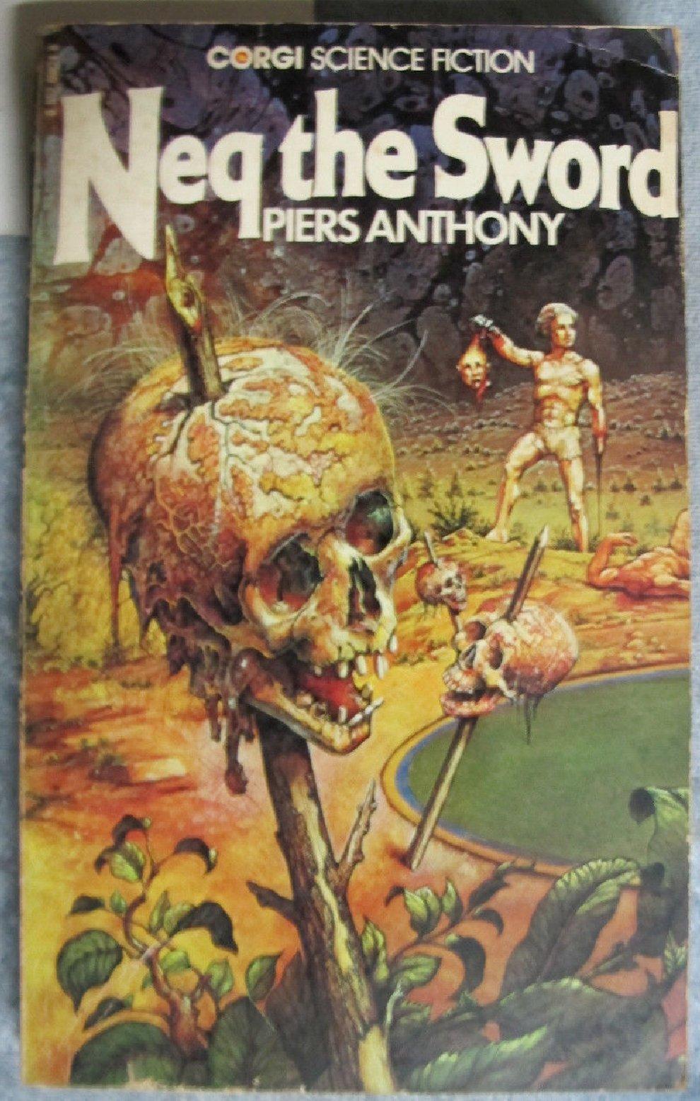 Skulls-a-yappin'