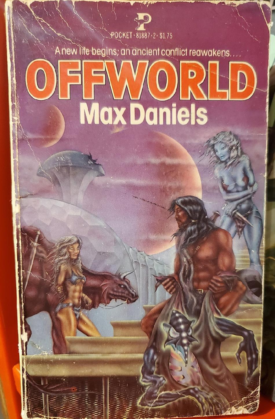 Awfulworld