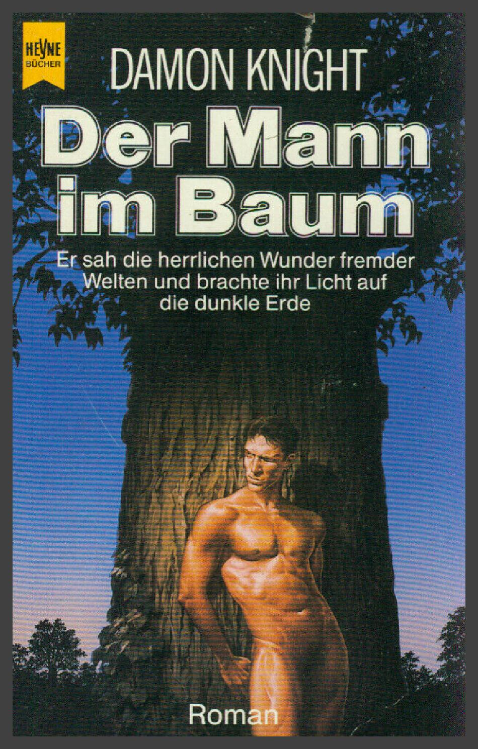 Der Treehugger