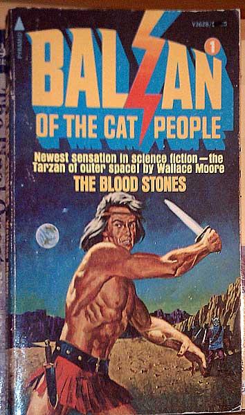 Looks like Balzan forgot his glasses again. OYE BALZAN! They're behind you!