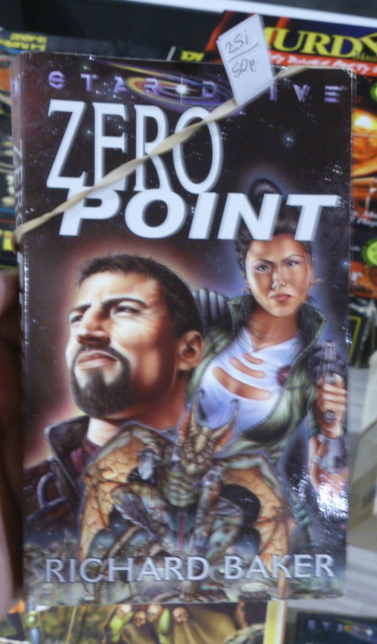That's ok... I had ZERO interest... a ha ha ha...