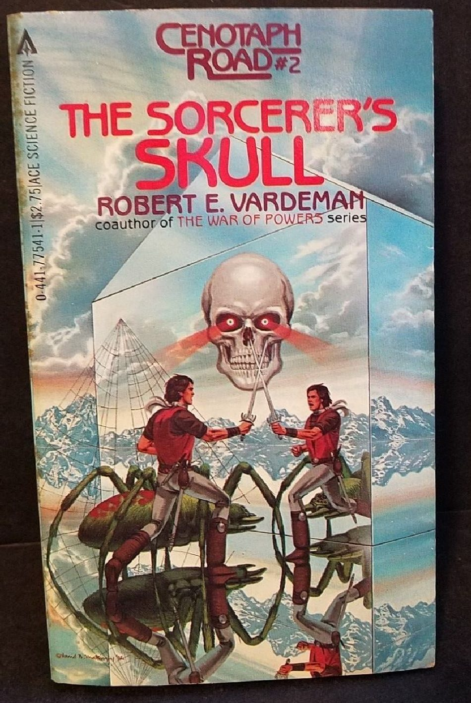 skulls-a-proppin-up-on-swords