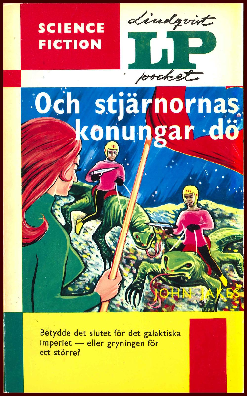 The Swedish Olympic Salamander Dressage Team
